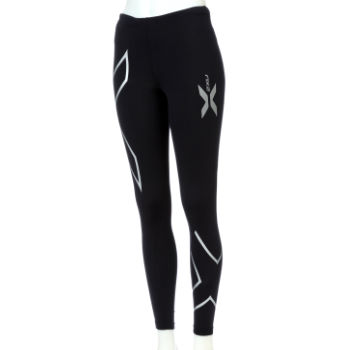2XU PWX Ladies Thermal Compression Tights