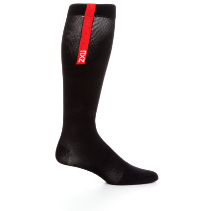2XU Ladies Compression Socks for Recovery