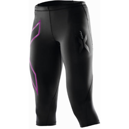 2XU Women's Compression 3/4 Tight
