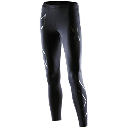 Collant Femme 2XU Recovery Compression