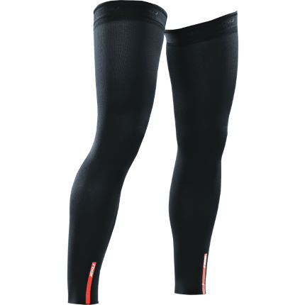 2XU Compression Leg Sleeves - AW13