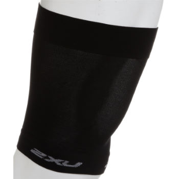 2XU PWX Compression Quad Sleeves