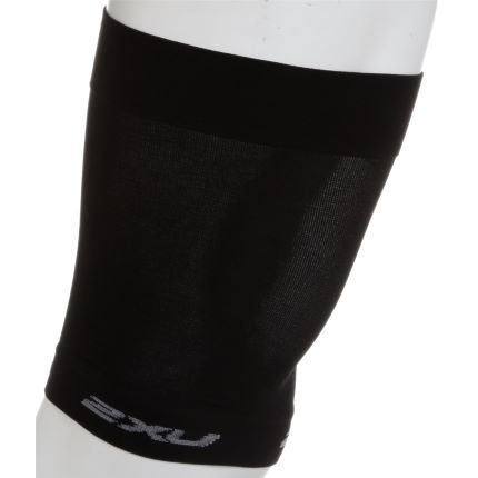 2XU PWX Compression Quad スリーブ