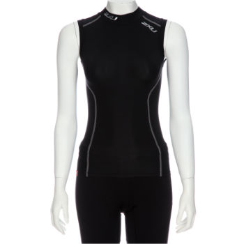 2XU PWX Ladies Compression Sleeveless Top
