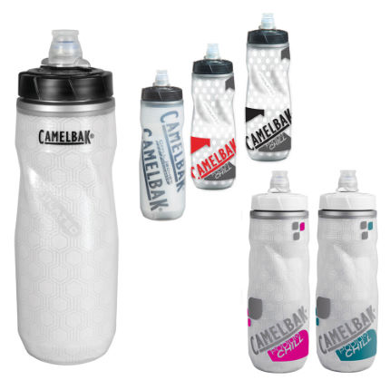 Camelbak - Podium Chill 610ml ウォーターボトル