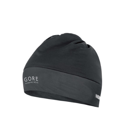 Gore Running Wear Pulse Tube Beanie AW12