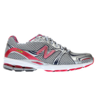 New Balance Ladies W880PS Shoes SS12