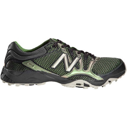 New Balance MTE101 Shoes AW12