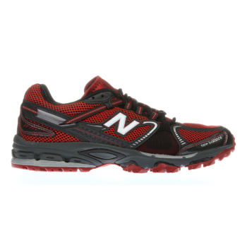 New Balance MT876OR Shoes SS12