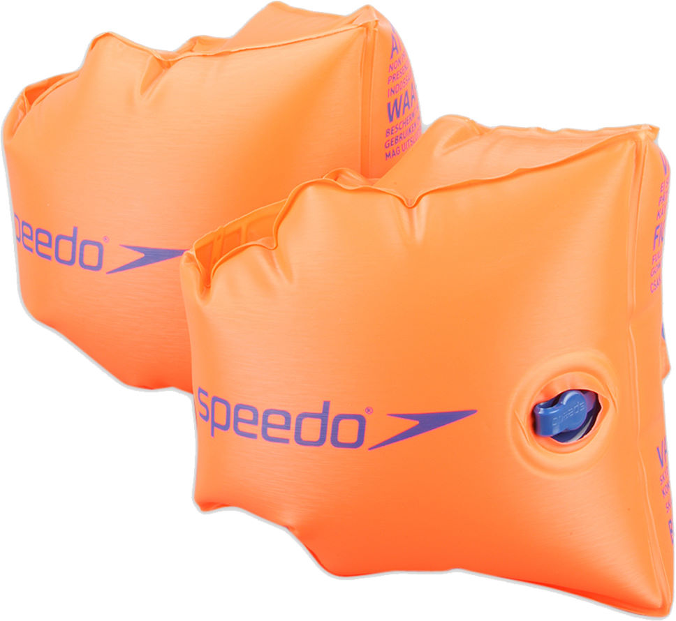 Childrens Arm Bands