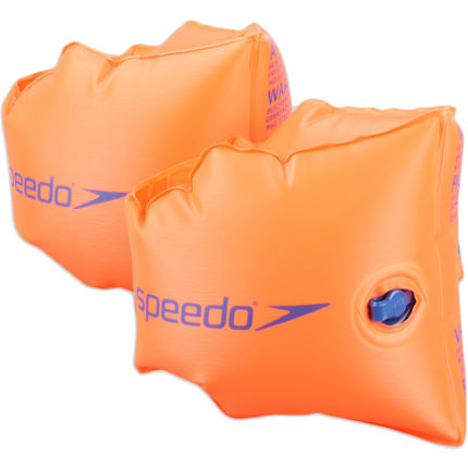 Brassards de natation Speedo