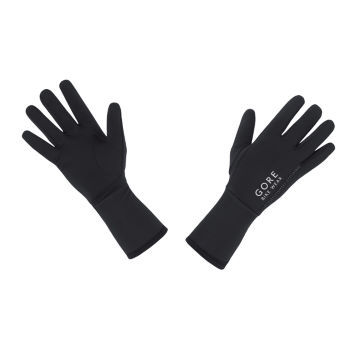 Gore Running Wear Ladies Essential Lady Gloves AW12