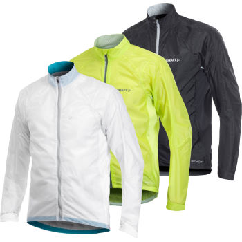 Craft Performance Rain Jacket