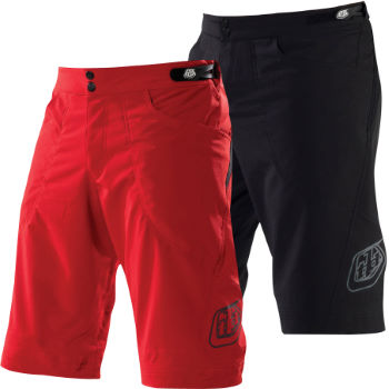 Troy Lee Skyline MTB Shorts - 2011
