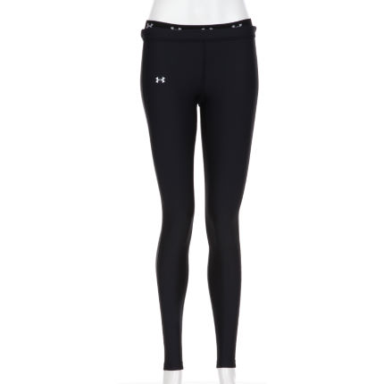 Under Armour Ladies ColdGear Compression Tight - SS14