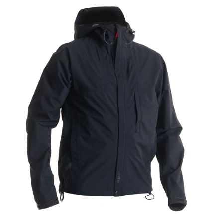 dhb Sync Waterproof Jacket