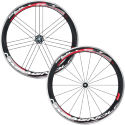 Campagnolo Bullet Ultra CX Clincher Wheelset