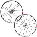 Campagnolo Eurus Mega G3 Clincher 2-Way Fit Wheelset