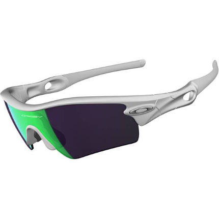Oakley Radar Path Prezzo