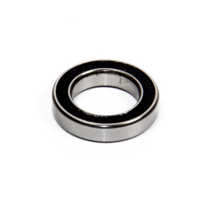 Hope 61802 2RS Bearing