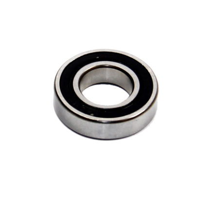 Hope 61901 2RS Bearing