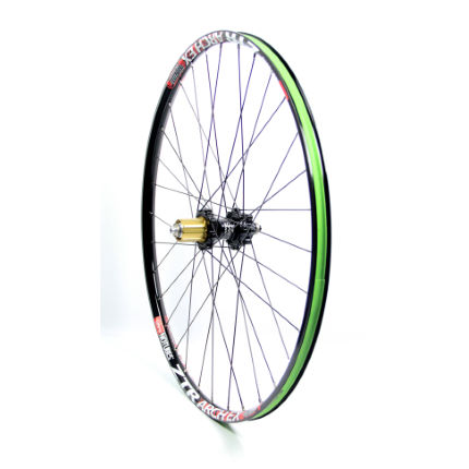 Hope - Hoops Pro2 Evo SP MTB リアホイール