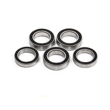 Hope Pro3 Rear Hub Bearing Kit