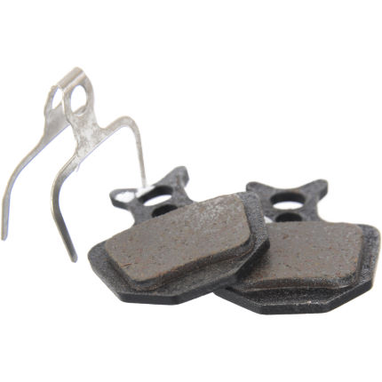 Formula Oro Sintered Brake pads