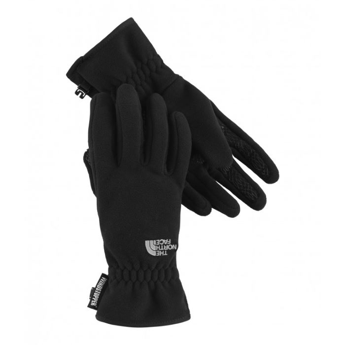gants de running the north face women 39 s pamir windstopper glove wiggle france. Black Bedroom Furniture Sets. Home Design Ideas