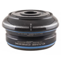 "Cane Creek 40 Series IS geïntegreerd 1 1/8"" balhoofd van carbon"