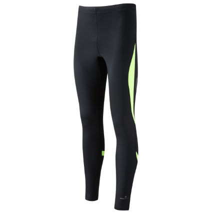 Ronhill Vizion Contour Tight - AW12