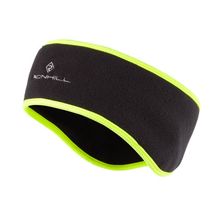 Ronhill Run Headband - AW13
