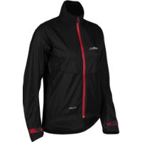 dhb Womens EQ2.5 Waterproof Jacket