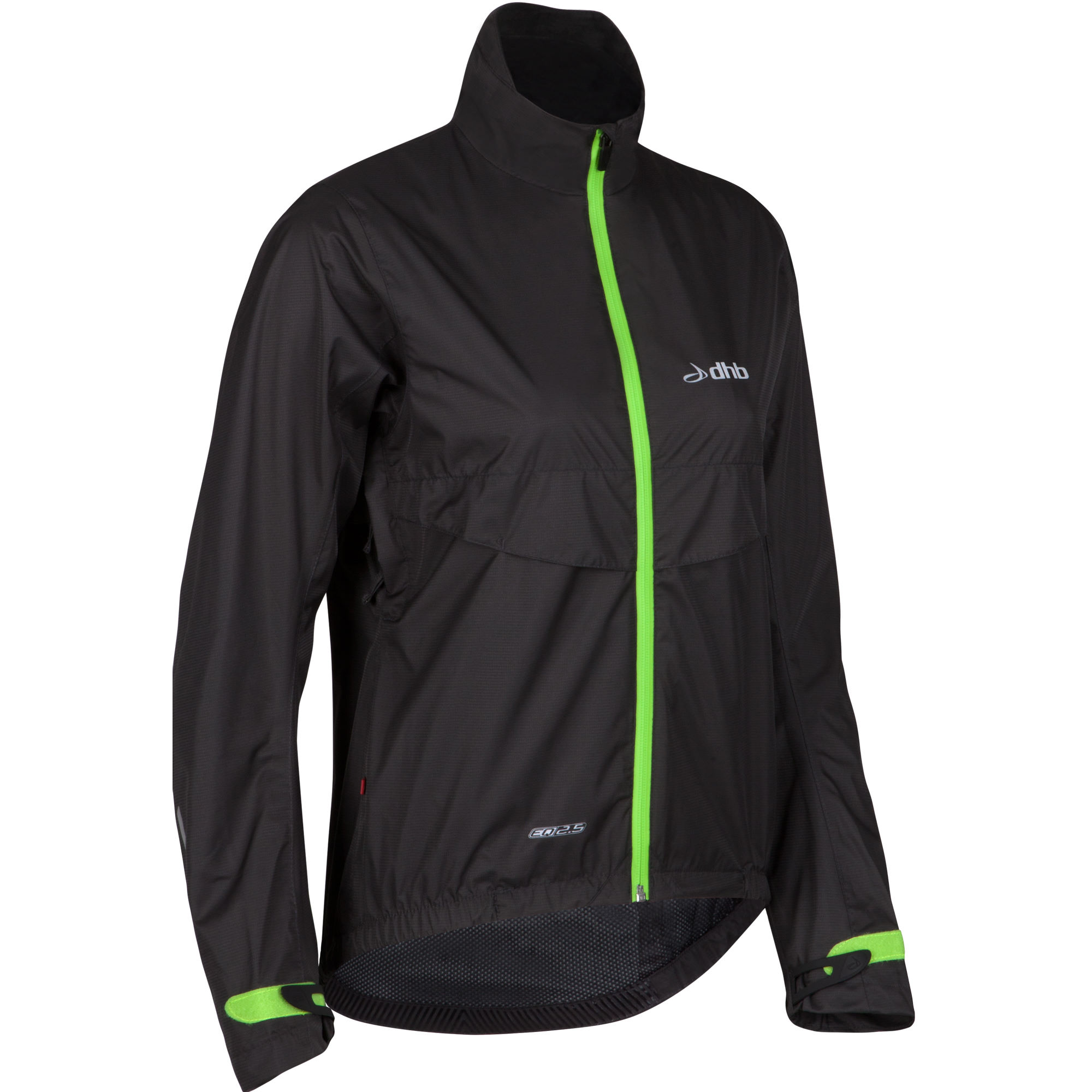Wiggle | Womens Cycling Waterproof Jackets