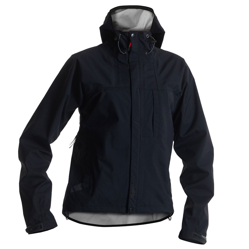 Wiggle | dhb Ladies Sync Waterproof Jacket | Cycling Waterproof