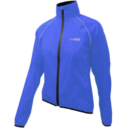 dhb Ladies Minima S Jacket