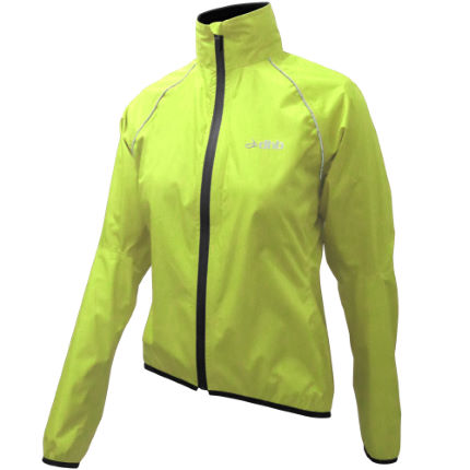 dhb Women's Minima S Jacket