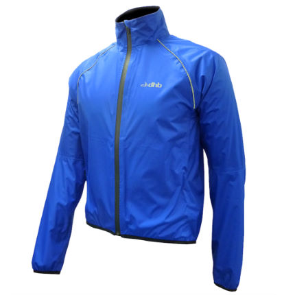 dhb Minima S Waterproof Jacket