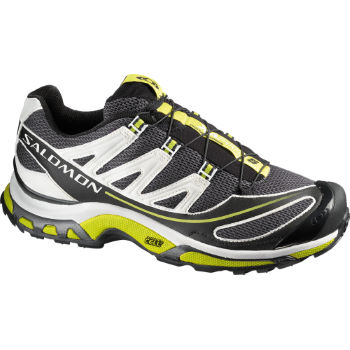 Salomon XA Pro 5 Shoes AW11