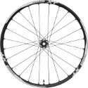 Shimano XT M788 Centre-Lock (12mm Thru) Rear Wheel
