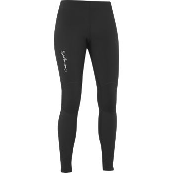 Salomon Ladies Momentum II Tight AW12