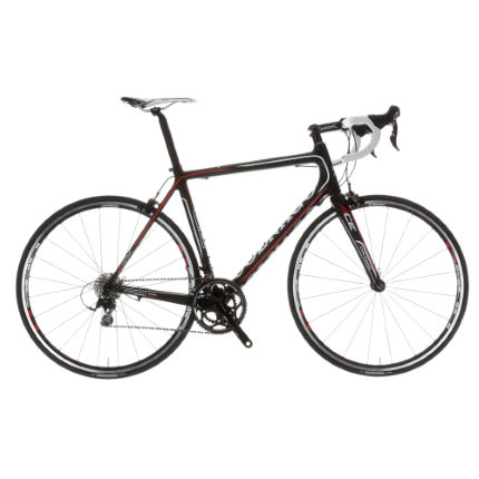 Colnago Ace 105 2012