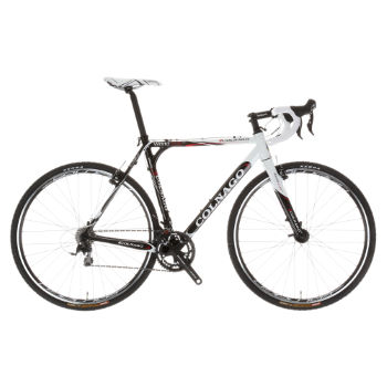 Colnago World Cup 2.0 2012