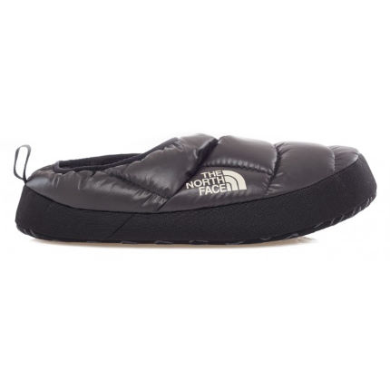 Pantuflas The North Face NSE Tent Mule III