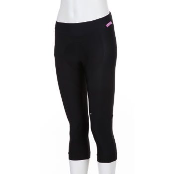 Assos Ladies hK.607 S5 Waist Knickers