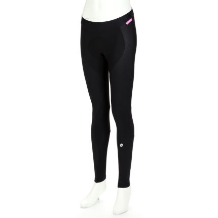 Assos Women's hL.607_s5 Tights