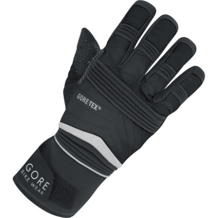 Gore Bike Wear Fusion Gore-Tex MTB Gloves