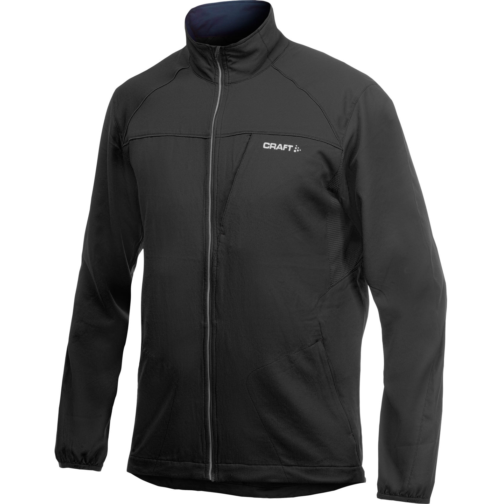 Craft Active Running Jacket