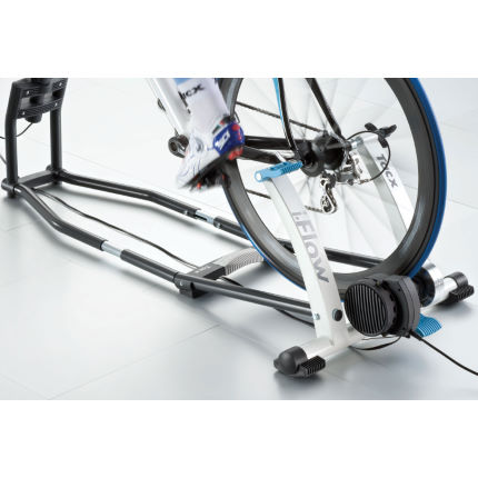 Tacx Flow Multiplayer VR Trainer