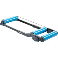 picture of Tacx Galaxia Rollers